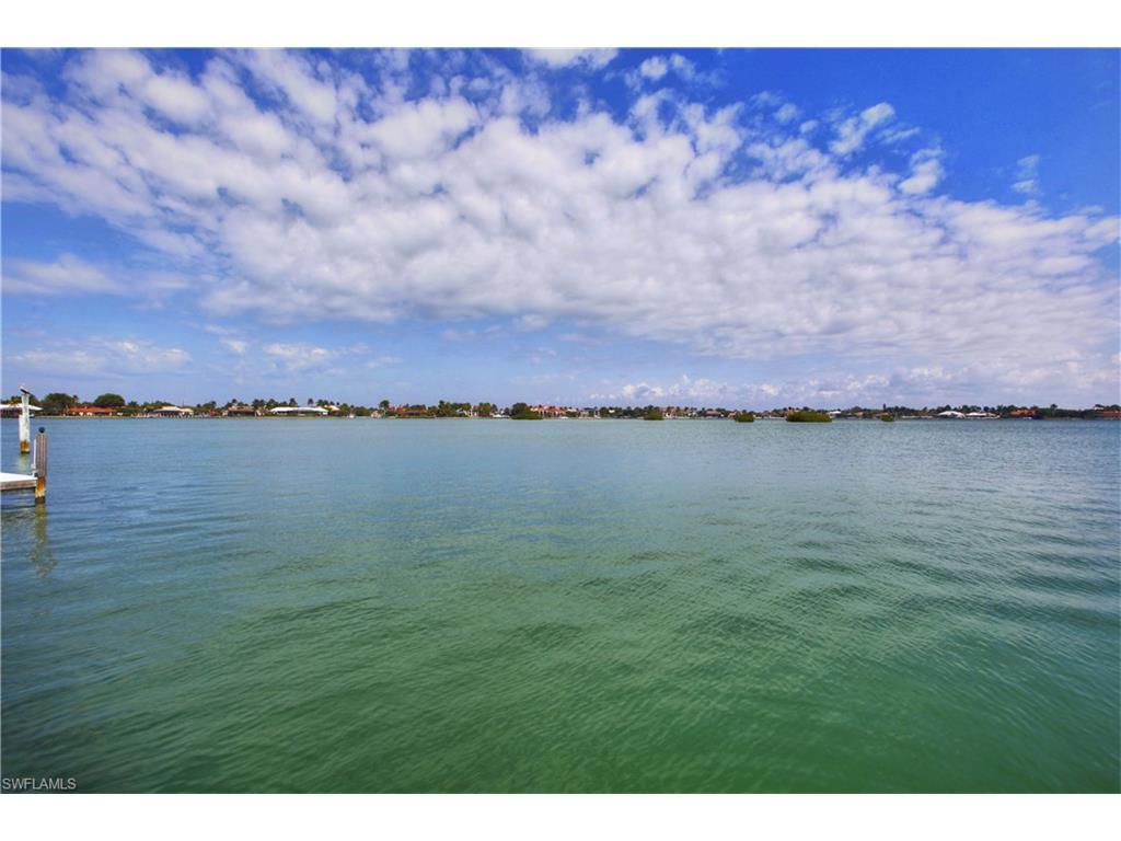 1630 COPELAND DR, MARCO ISLAND, FL 34145