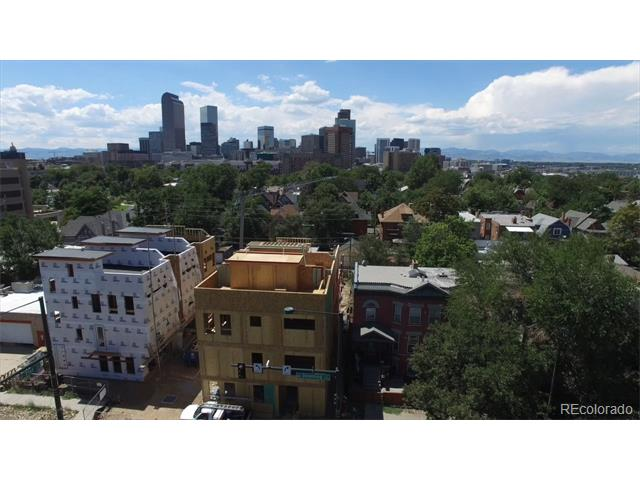 2051 Downing Street 1, Denver, CO 80205