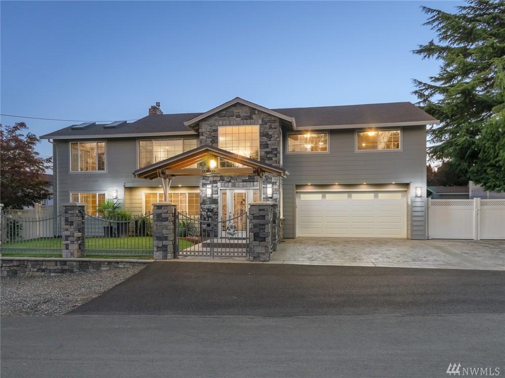 1210 SE 80th Ave, Vancouver, WA 98664
