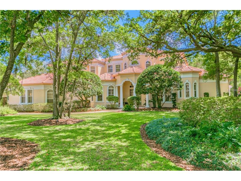 3001 WOODSONG LANE, CLEARWATER, FL 33761