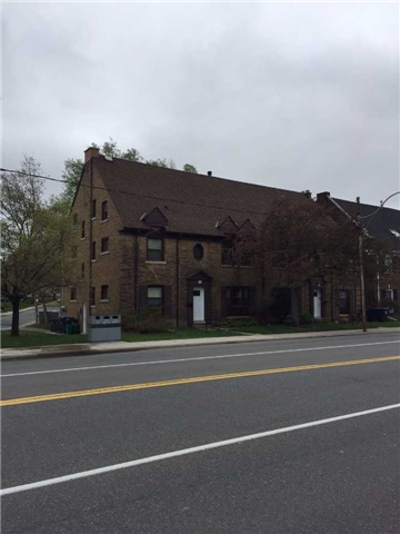 1342 Avenue Rd, Toronto, ON M5N 2H2