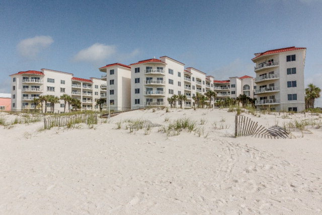 22984 Perdido Beach Blvd 14-D, Orange Beach, AL 36561