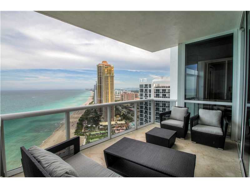 18101 Collins Ave 4306, Sunny Isles Beach, FL 33160