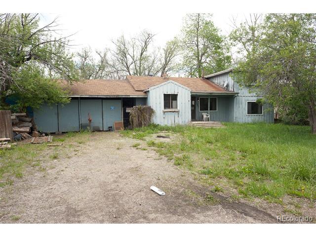 1027 Harlan Street, Lakewood, CO 80214