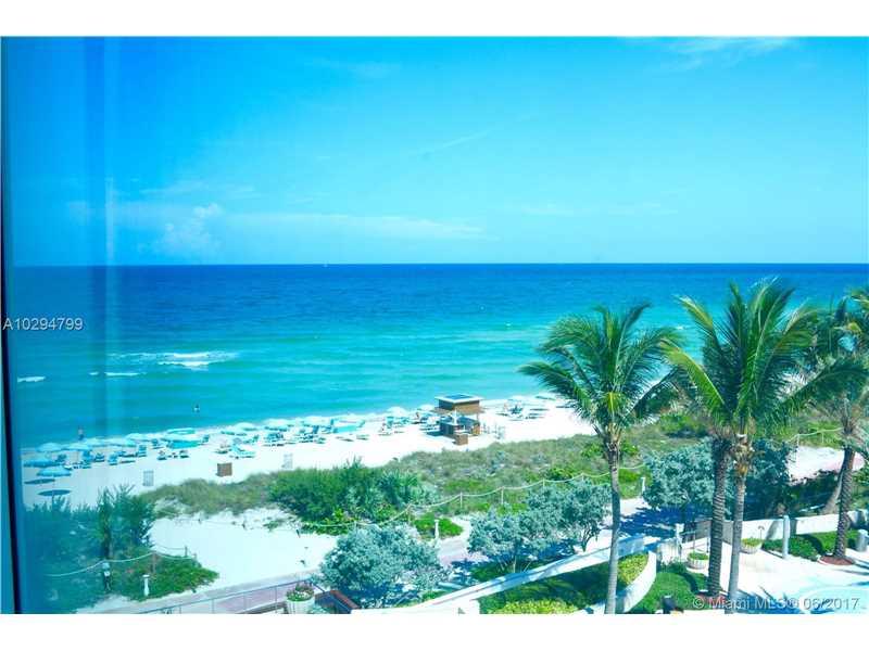 6801 Collins Ave 416, Miami Beach, FL 33141