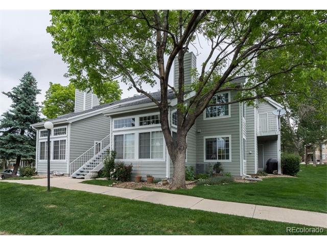 4096 S Carson Street H, Aurora, CO 80014