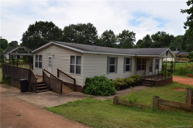 2696 Doc Pugh Road, Connelly Springs, NC 28612
