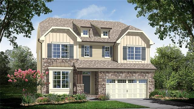 16620 Ardrey Place Drive 29, Charlotte, NC 28277