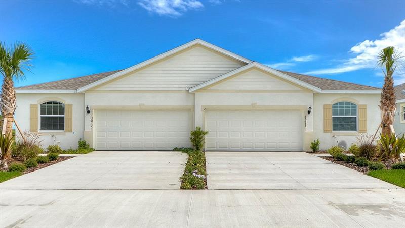 7744 TIMBERVIEW LOOP, WESLEY CHAPEL, FL 33545