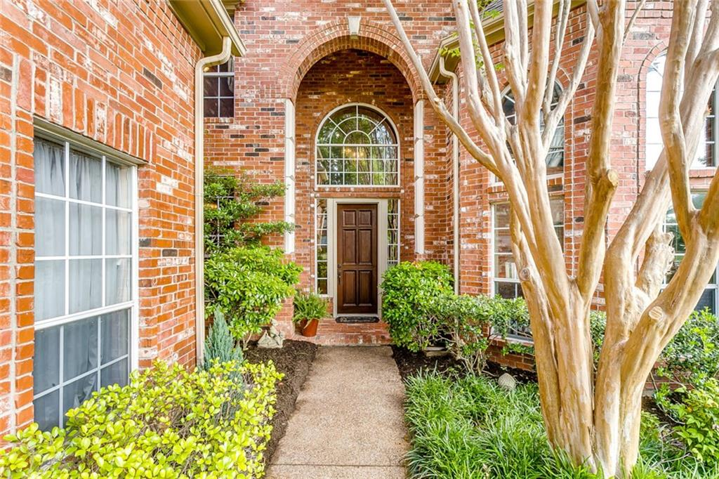 2204 Danielle Drive, Colleyville, TX 76034