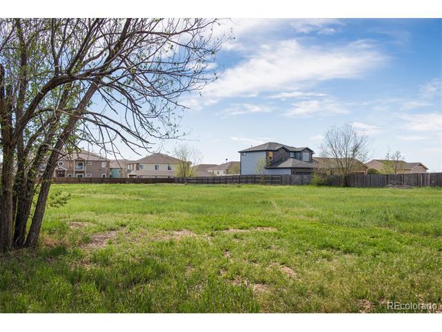 TBD - Raritan Estates Subdivision, Denver, CO 80221