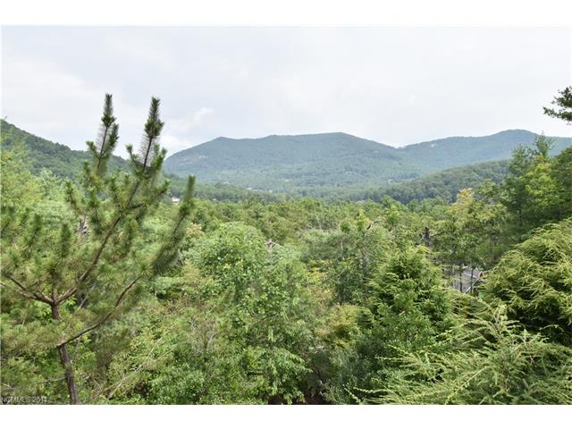 99999 Windsong Drive 24, Fairview, NC 28730