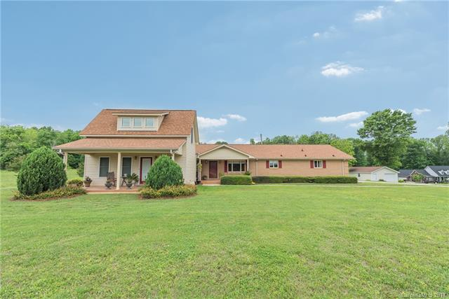 9619 Mill Grove Road, Indian Trail, NC 28079
