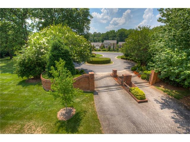 3604 Hampton Manor Drive, Charlotte, NC 28226