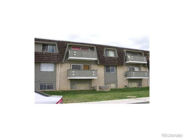 561 Geneva Street 302, Aurora, CO 80010