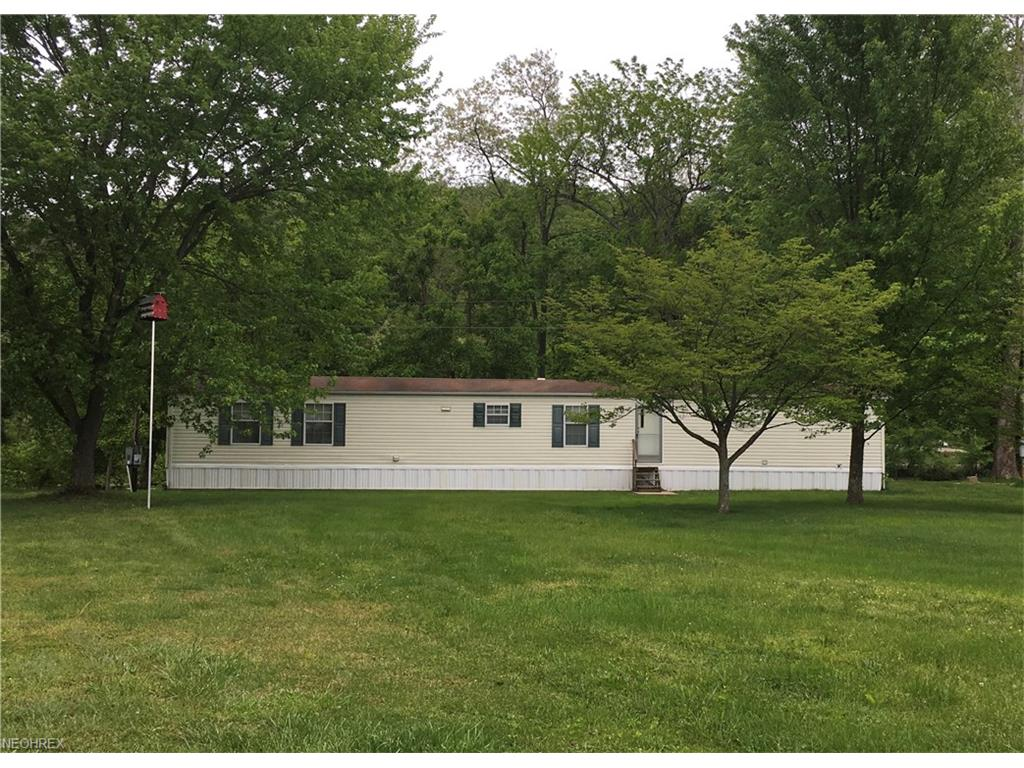 2354 Sycamore Ln, Stockport, OH 43787