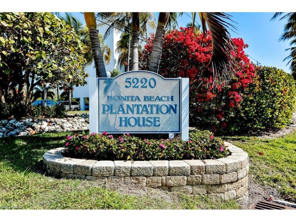bonita beach plantation house condos for sale bonita springs fl 5220 bonita beach rd 107 bonita springs fl 34134