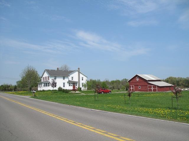 684 Burritt Road, Parma, NY 14468