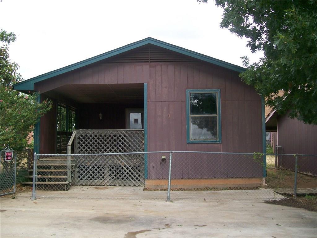 3800 Washington Trail, Granbury, TX 76048
