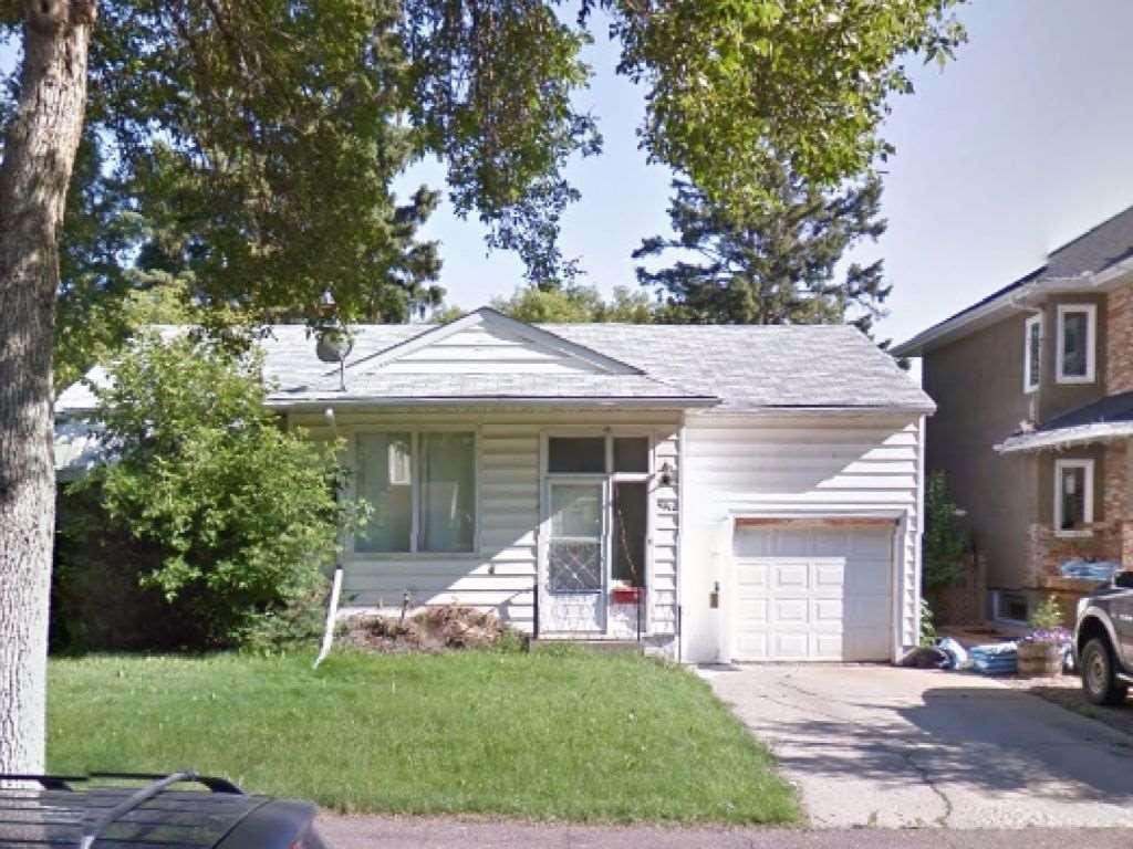 11314 79 Avenue, Edmonton, AB T6G 0P3