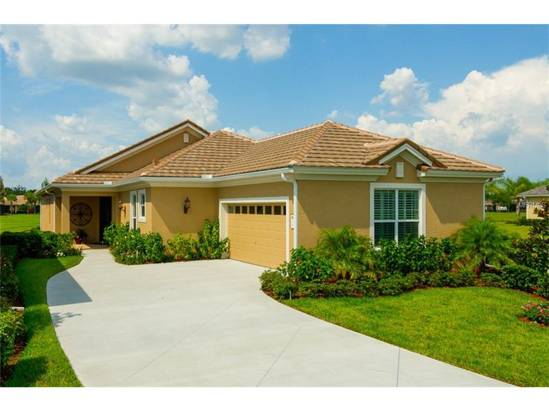 1847 LAUREL GLEN COVE, LAKELAND, FL 33803