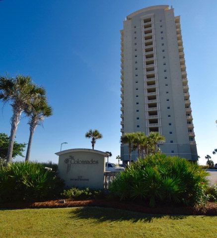 527 E Beach Blvd 303, Gulf Shores, AL 36542