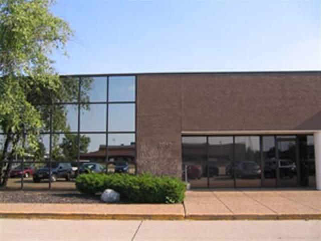 2020 52ND Avenue, Moline, IL 61265