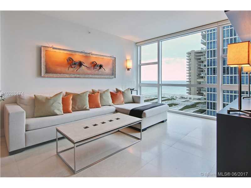 6801 Collins Ave 1104, Miami Beach, FL 33141