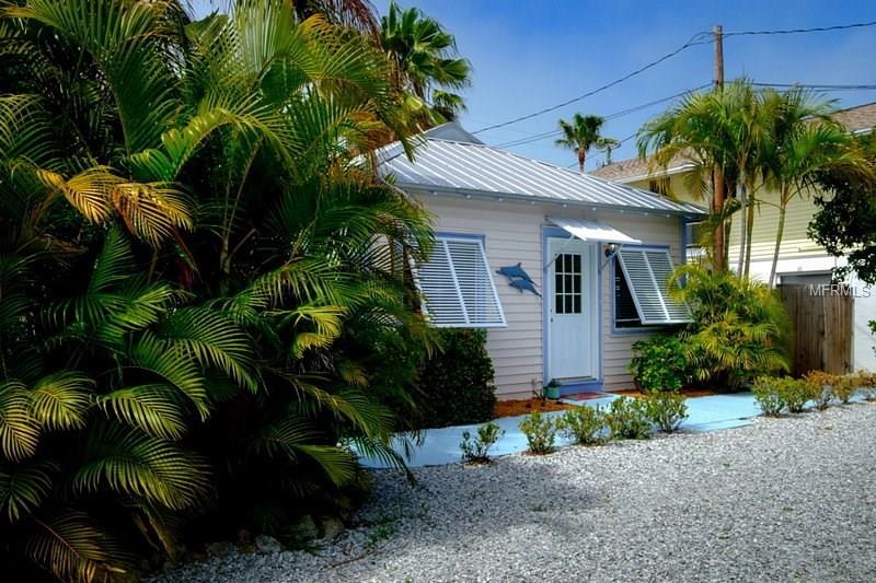 520 SPRING AVENUE C, ANNA MARIA, FL 34216