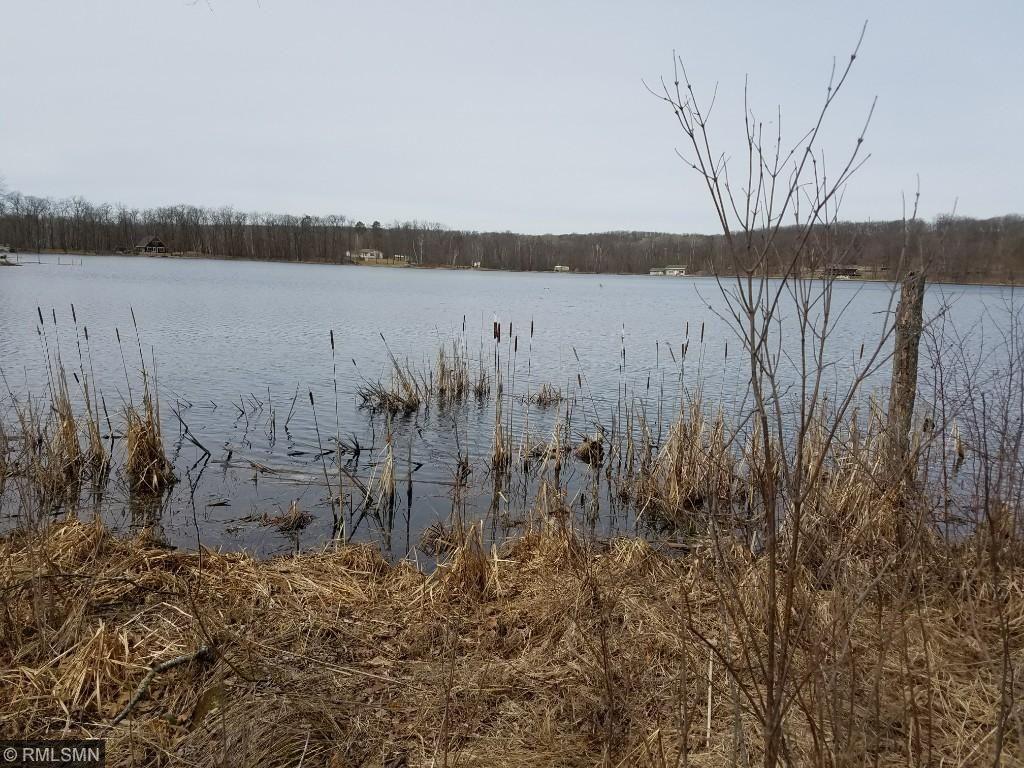 xxx W Lake Camile Drive, Randall, MN 56475