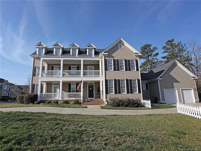 4074 Birkshire Heights, Fort Mill, SC 29708