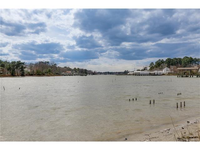 1.57 Blakes View Rd, Bena, VA 23072