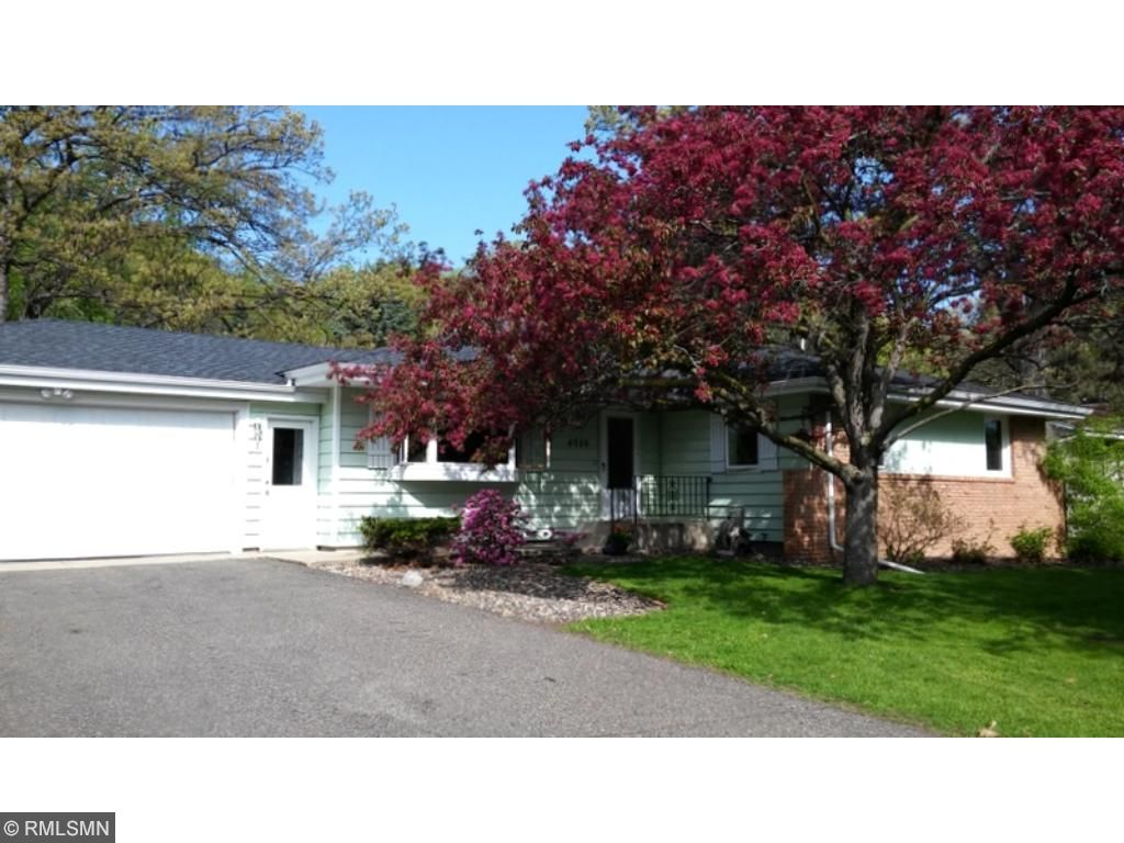 4656 Caribou Drive, Minnetonka, MN 55345