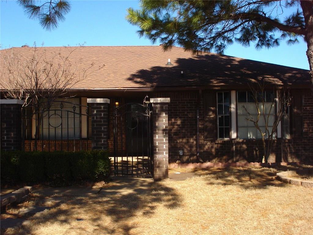 2617 SW 91st Street, Oklahoma City, OK 73159