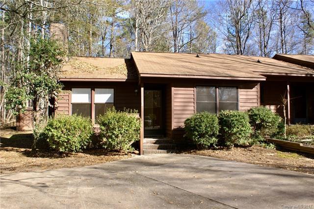 112 Foxwood Village Drive 112, Fort Mill, SC 29715