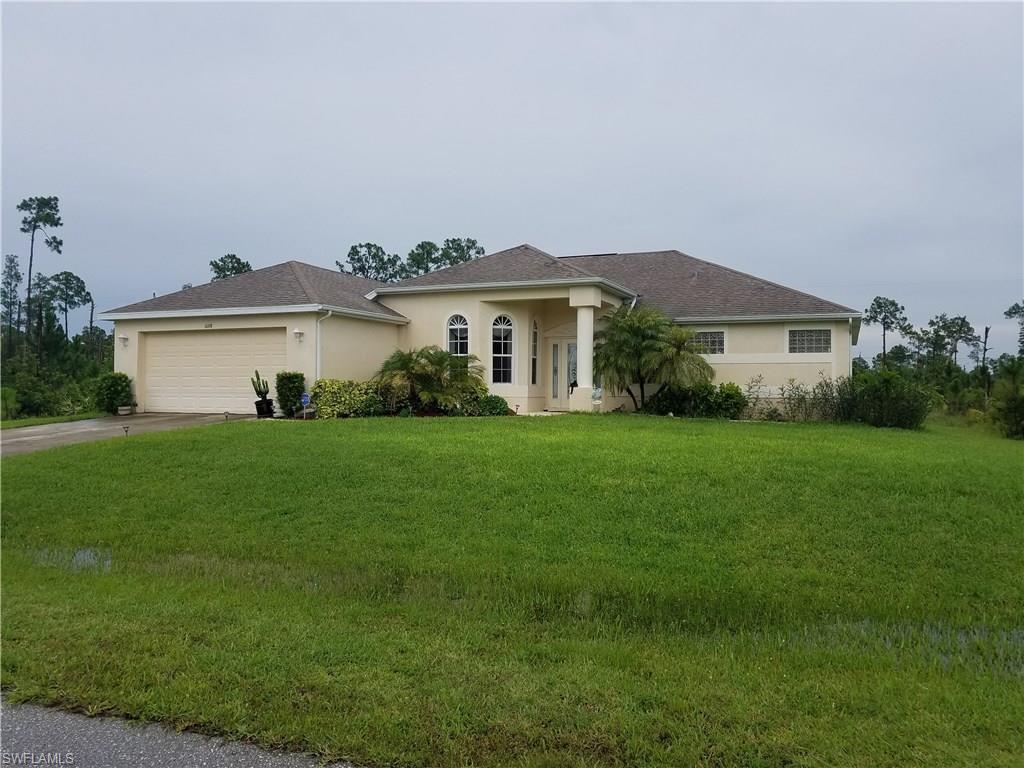 1008 Jackson AVE, LEHIGH ACRES, FL 33972