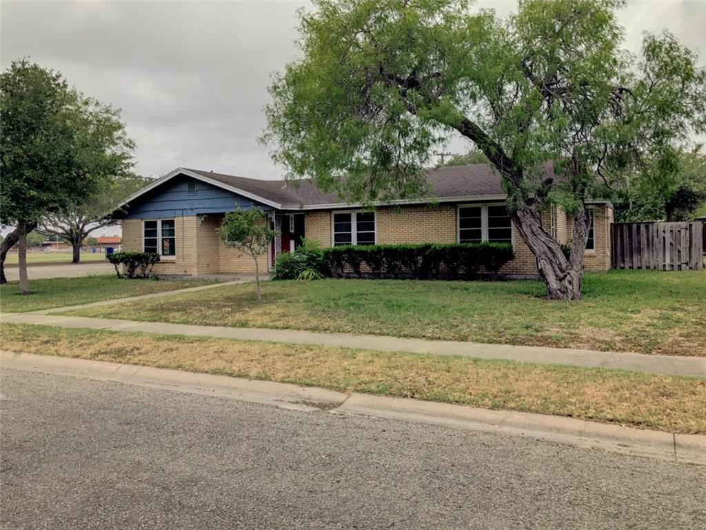 626 Williamson Pl, Corpus Christi, TX 78411