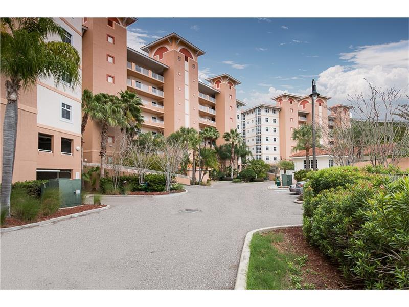12033 GANDY BOULEVARD N 165, ST PETERSBURG, FL 33702