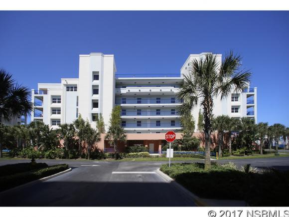 5300 Atlantic Ave 13-206, New Smyrna Beach, FL 32169