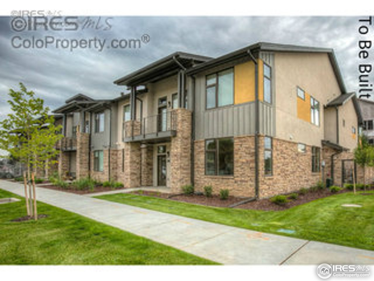 2751 Iowa Dr 304, Fort Collins, CO 80525