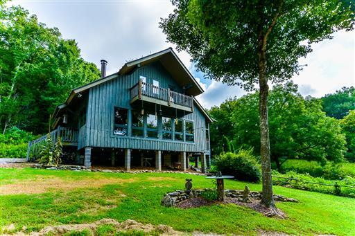 183 Coldwater Creek Rd, Taft, TN 38488