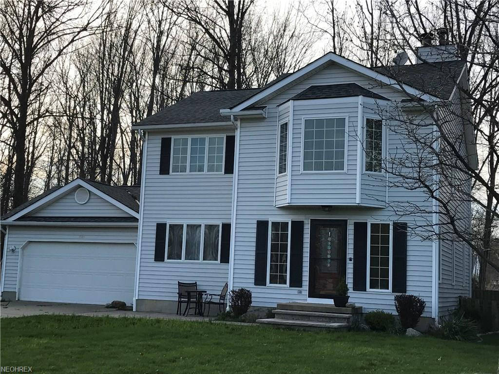 1141 Dartmouth Dr, Painesville, OH 44077