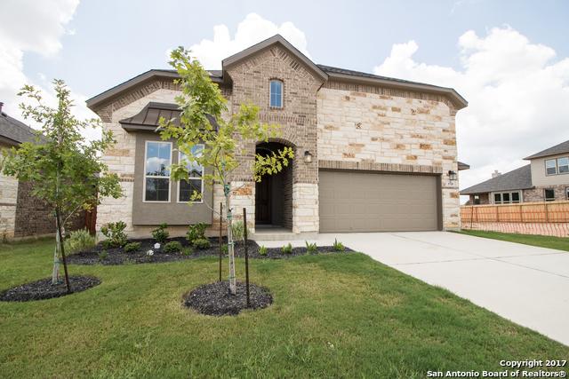 3718 Ravello Ridge, San Antonio, TX 78259