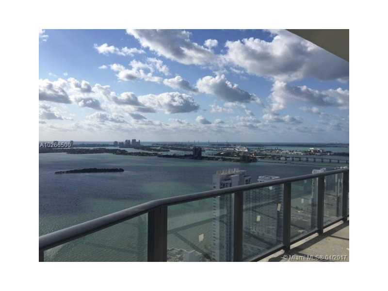 460 NE 28th st 49xx, Miami, FL 33137