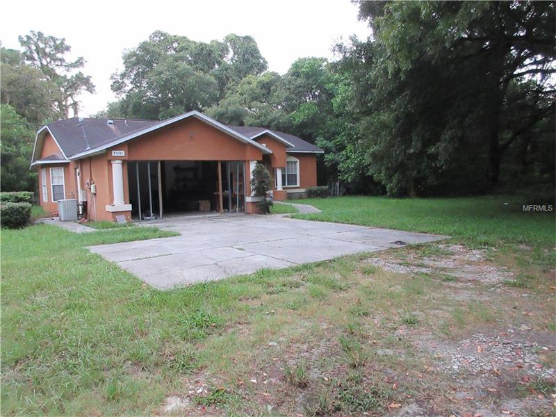 15819 LITTLE RANCH ROAD, SPRING HILL, FL 34610