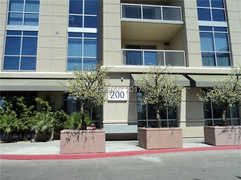 200 W SAHARA Avenue 2108, Las Vegas, NV 89102