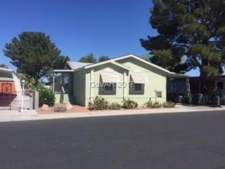 3570 JEWEL CAVE Drive, Las Vegas, NV 89122