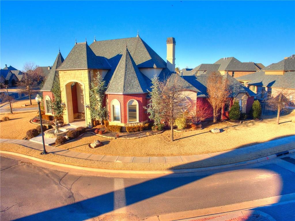 13116 Lorien Way, Oklahoma City, OK 73170