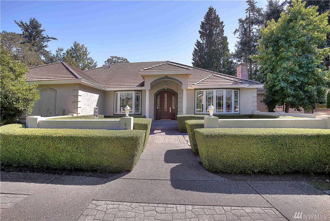 12019 Nyanza Rd SW, Lakewood, WA 98499