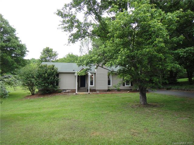 319 Neighbors Drive, Midland, NC 28107